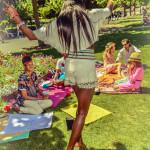 vita garden party