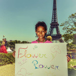 vita flower power