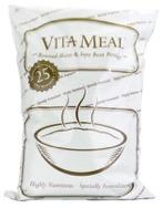 vitameal