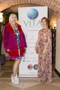 Vita_for_Nepal_Charity-Event-Milano-2015-13