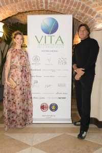 Vita_for_Nepal_Charity-Event-Milano-2015-16