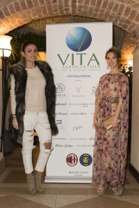Vita_for_Nepal_Charity-Event-Milano-2015-83