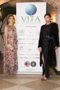 Vita_for_Nepal_Charity-Event-Milano-2015-antoniette-dema-14