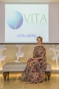 Vita_for_Nepal_Charity-Event-Milano-2015-charity-blogger-valentina-nessi-vita-association-president-85