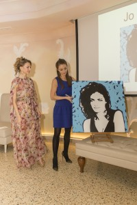 Vita_for_Nepal_Charity-Event-Milano-2015-jo-fabbri-charity-auction-33