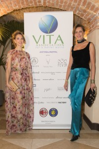 Vita_for_Nepal_Charity-Event-Milano-2015-katya-fernandez-15