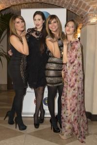 Vita_for_Nepal_Charity-Event-Milano-2015-laura-silvia-squizzato-celine-kraus-valentina-nessi-79