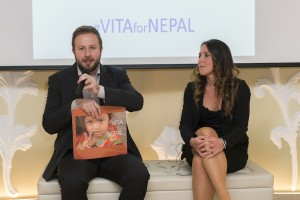 Vita_for_Nepal_Charity-Event-Milano-2015-romina-prandi-interview-59
