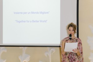 Vita_for_Nepal_Charity-Event-Milano-2015-together-for-a-better-world-03