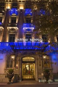 hotel-chateau-monfort-relais-chateau-milano-86